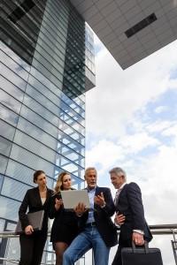 Business, Firma, Portrait, Mediaportraits, Firmenpräsentation, Internetauftritt, Webseitenbilder,