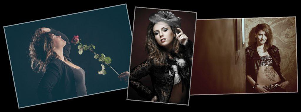 Valentinstag, Fotosession, Fotoshooting, shooting, Aktion, Vorzugspreis, Fotografie, Geschenk-Idee, Portrait, Valentinstag-Portrait-Shooting,