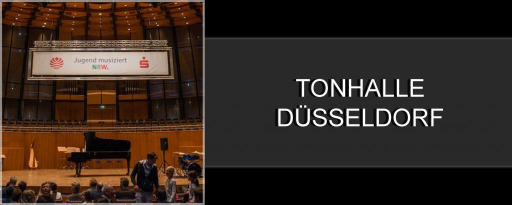 Jugend musiziert, Preisträger Nordrhein-Westfalen, NRW, Landespreisträger, Musik, jugendliche, Wettbewerb, Tonhalle, Düsseldorf, Sparkasse, Konzert,