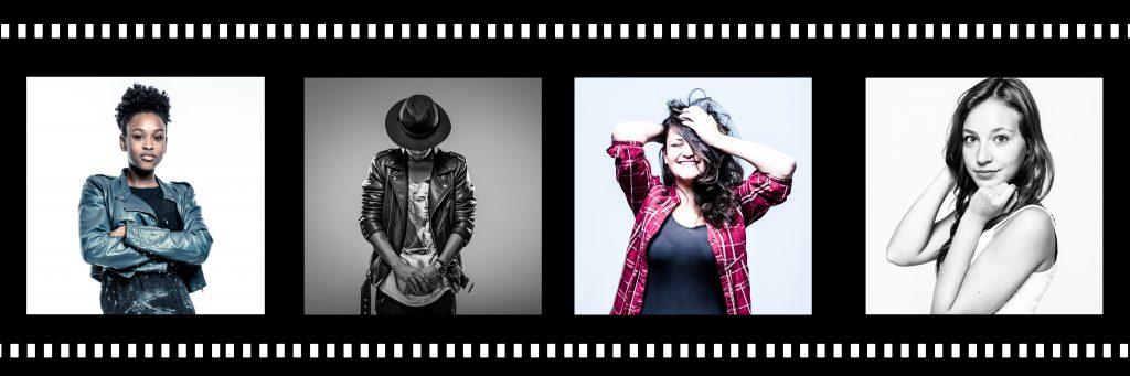 August-Aktion-Profilbild, Bild-Beispiele für social media Portraits, Studio157